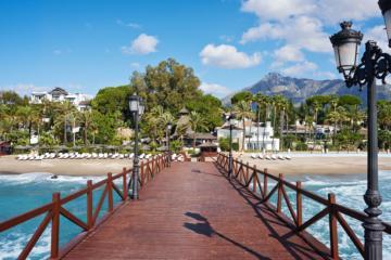 Marbella Lifestyle